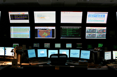 24 7 monitoring.jpg