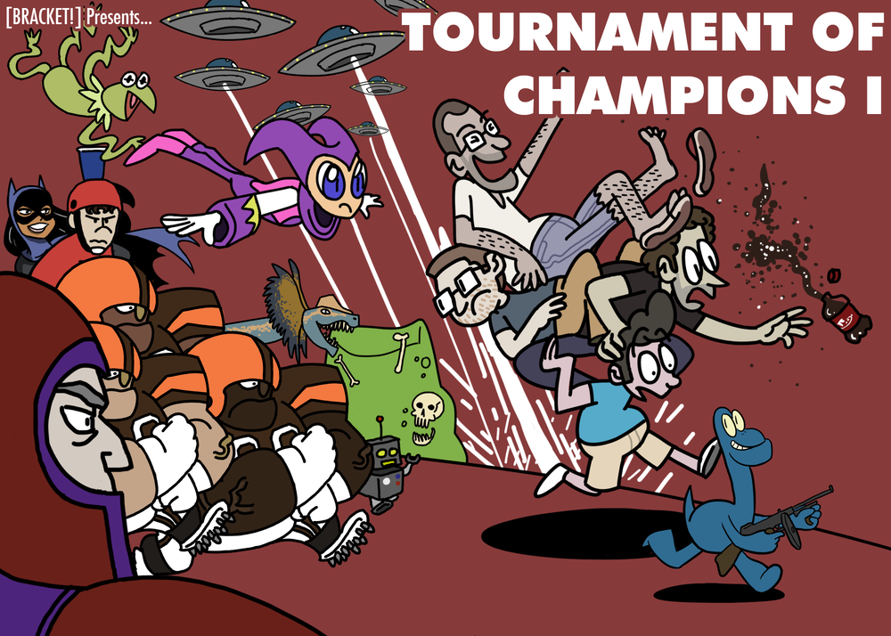 TournamentOfCHAMPIOOOOOOONS001.png