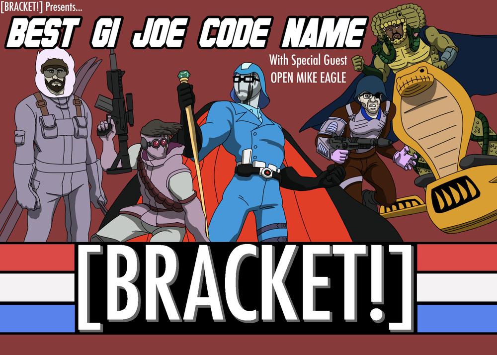 G.I. BRACKET.png