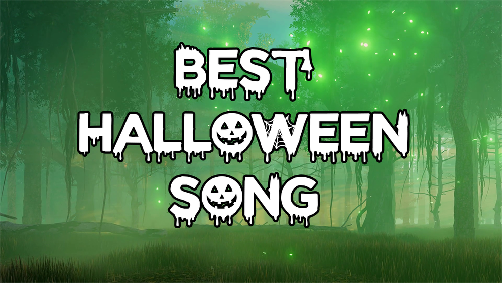 halloween song.png