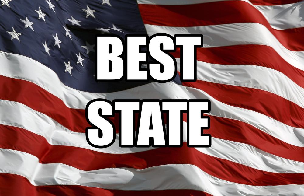 statebracket.png