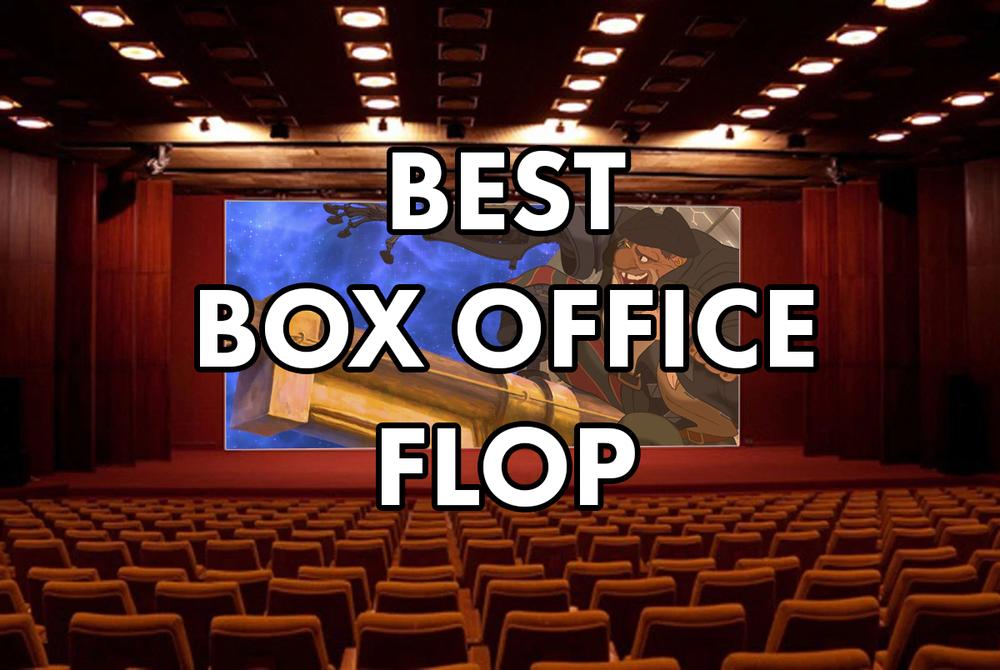 boxofficeflop.png