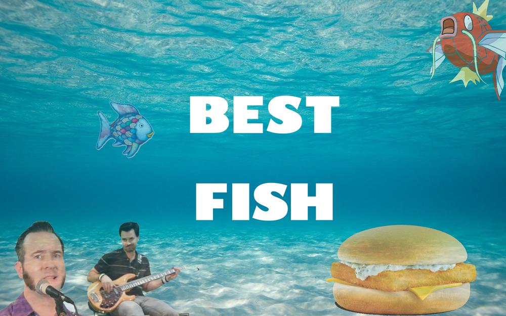 bestfish.png