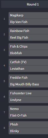 fishchallonge.PNG