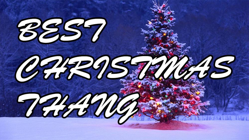 christmasthang.png