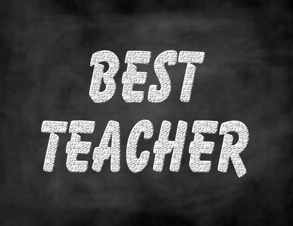 teacherbracket.png