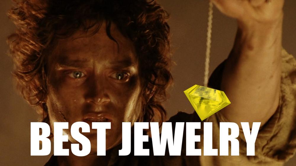 bestjewelry.png
