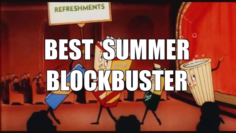 bestsummerblockbuster.png