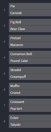 pastrychallonge.PNG