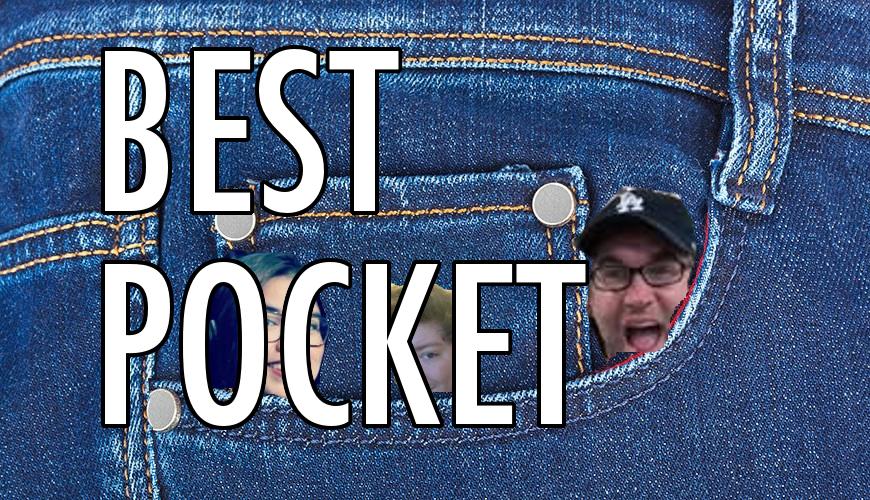 bestpocket.png