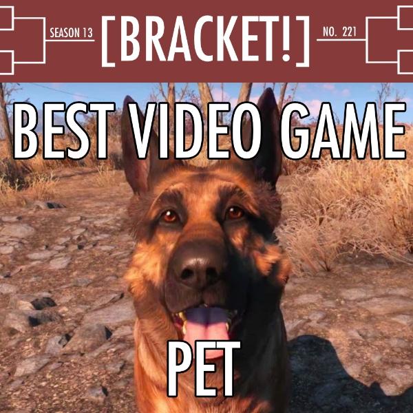 BestVideoGamePet.jpg