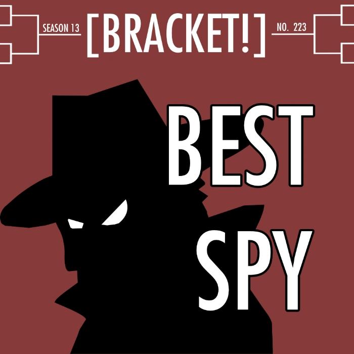 Best Spy.jpg