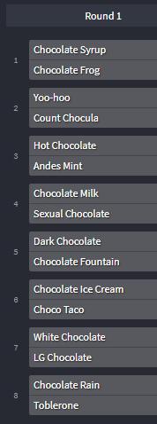 chocolatechallonge.PNG