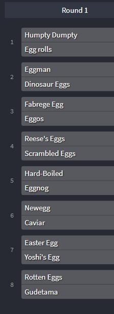 eggchallonge.PNG