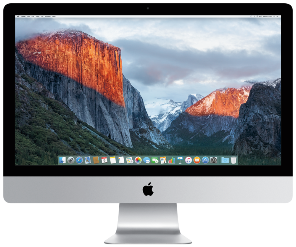 Products_iMac-27-01.png