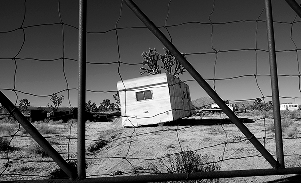 desert3.jpg