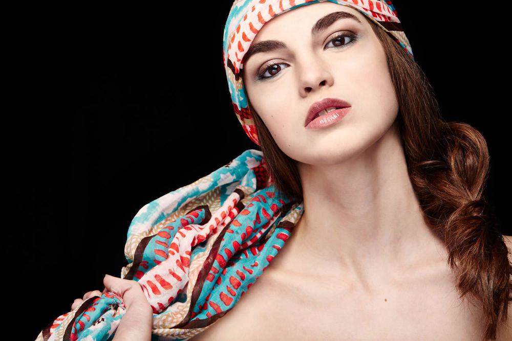 Casey-Kinney-Fashion-Beauty-Test-07.jpg