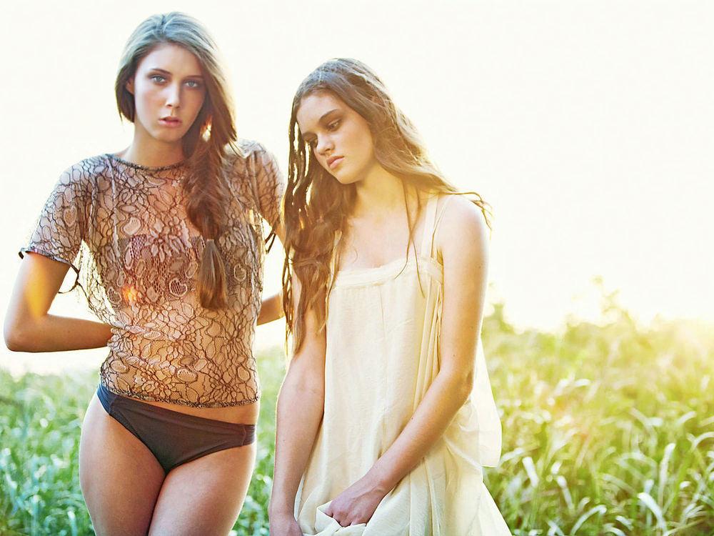 Casey-Kinney-Fashion-Beauty-Test-17a.jpg