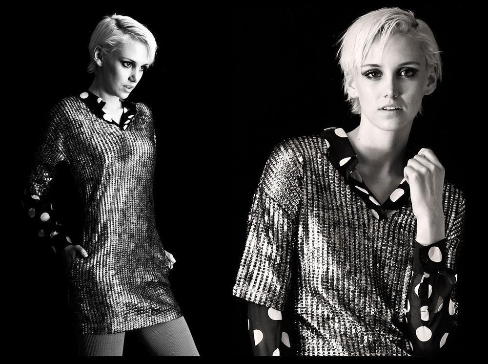 Casey-Kinney-Fashion-Beauty-Test-23.jpg