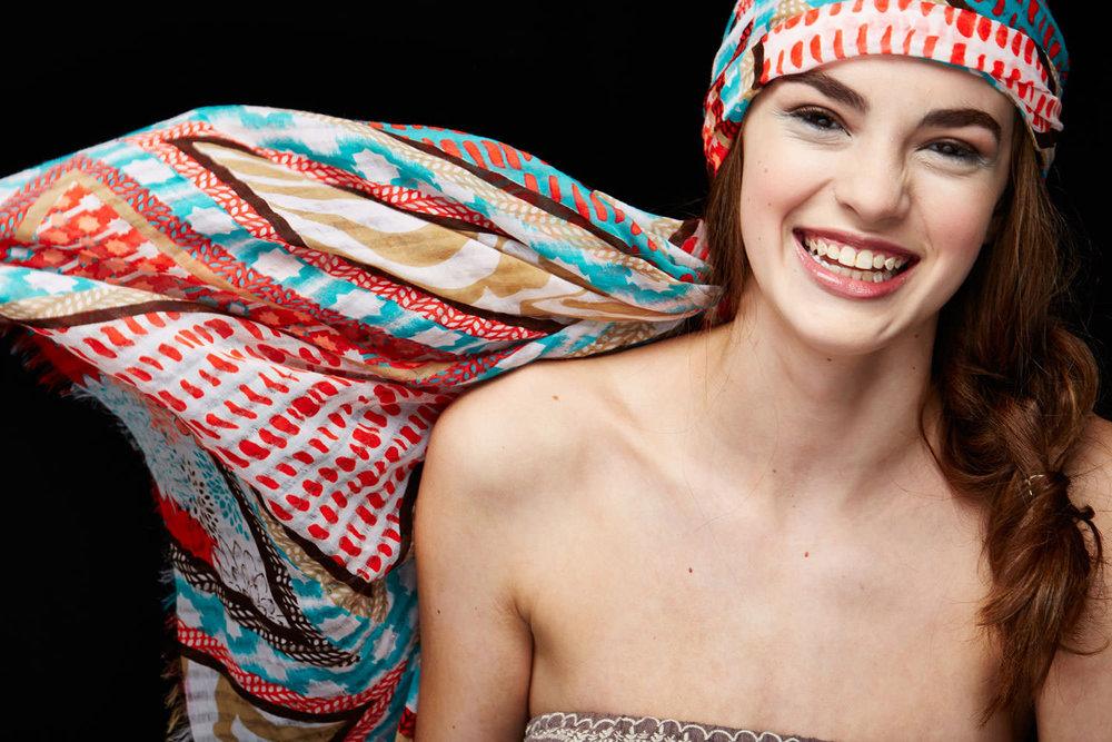 Casey-Kinney-Fashion-Beauty-Test-08.jpg