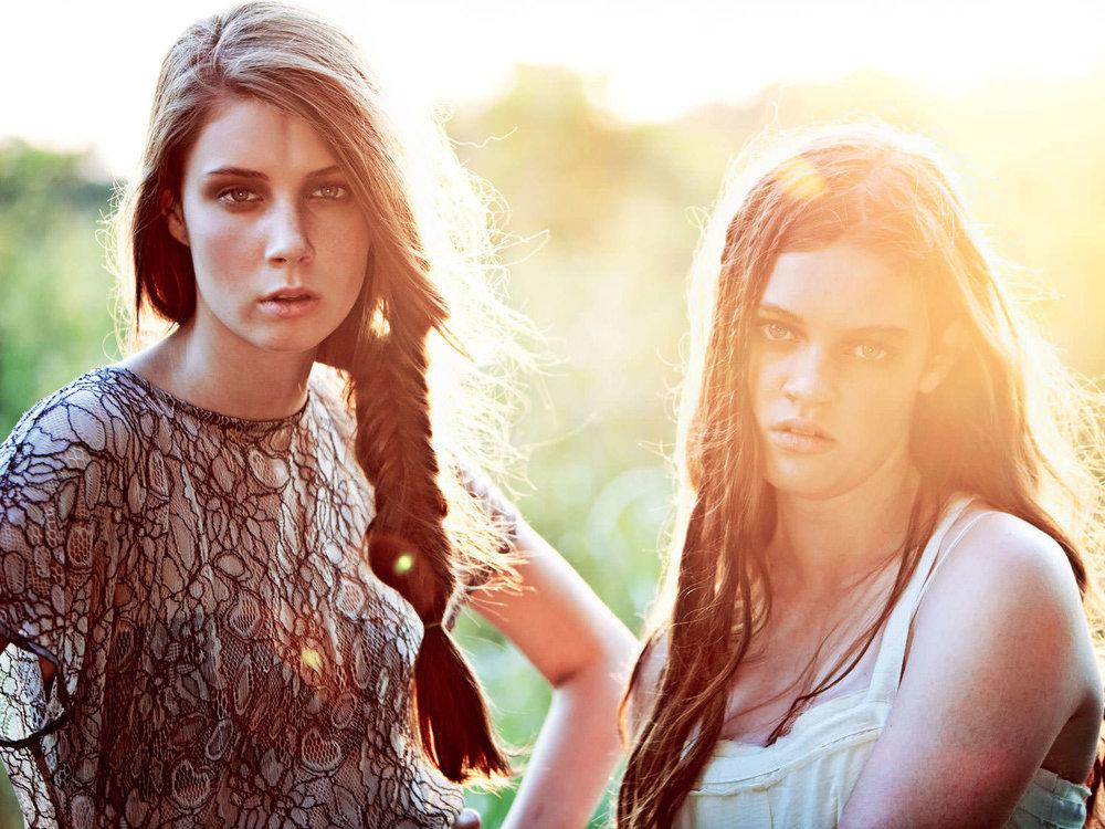 Casey-Kinney-Fashion-Beauty-Test-18.jpg
