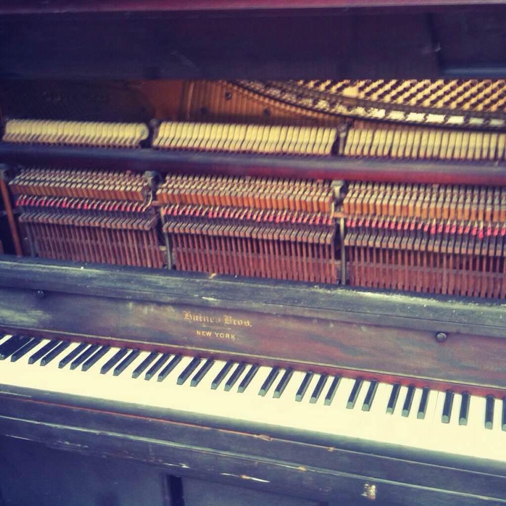 mom piano.jpg