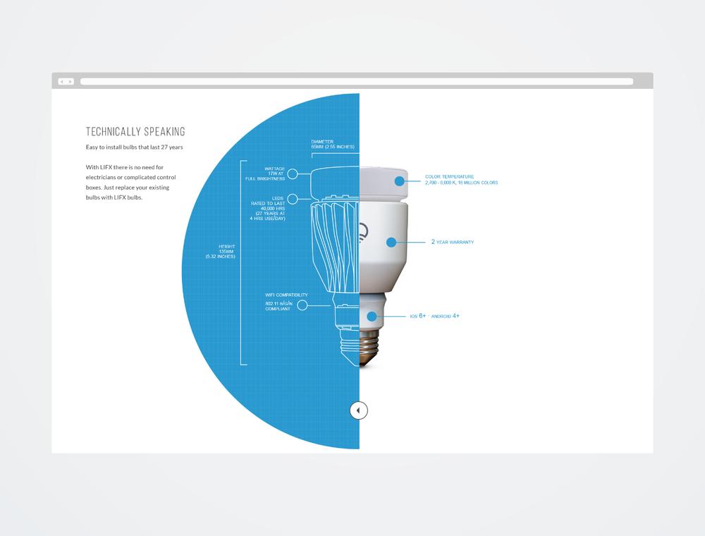 blueprint.png