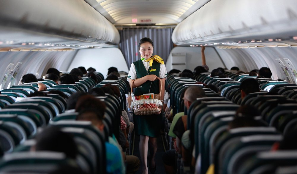 photo-flight-attendant.jpg