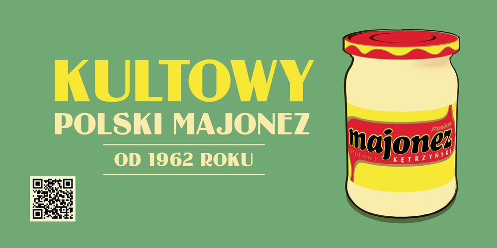 Majonez-6x3Kultowy-druk.jpg