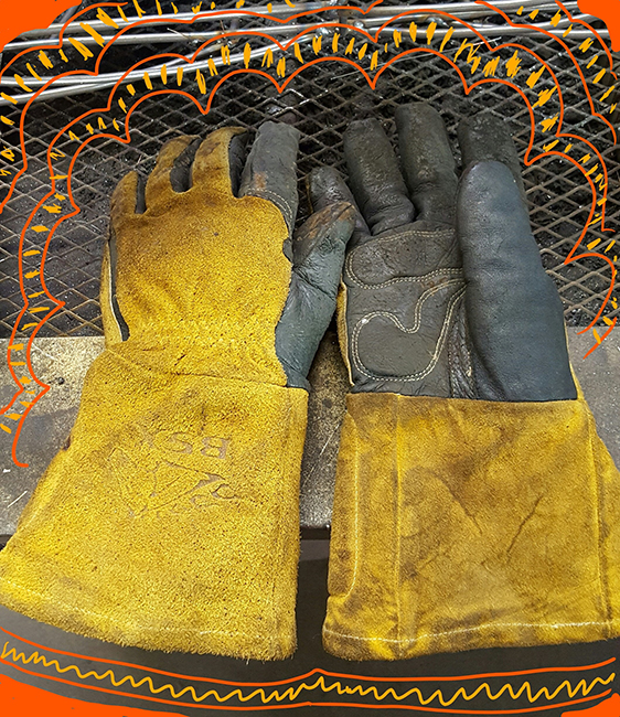 gloves-small.jpg