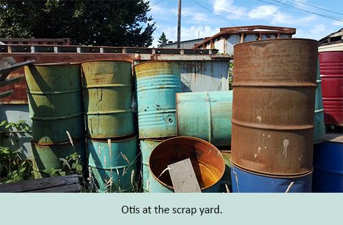 01-otis-scrap-yard.jpg