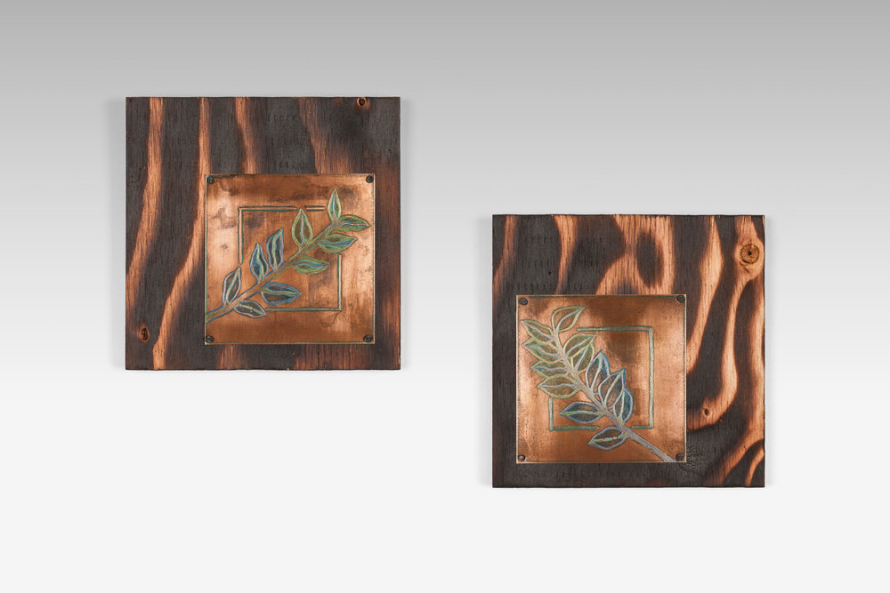 copper leaves 1&2 300dpi.jpg