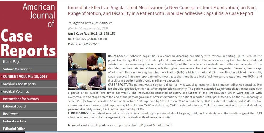 AJM case report.jpg