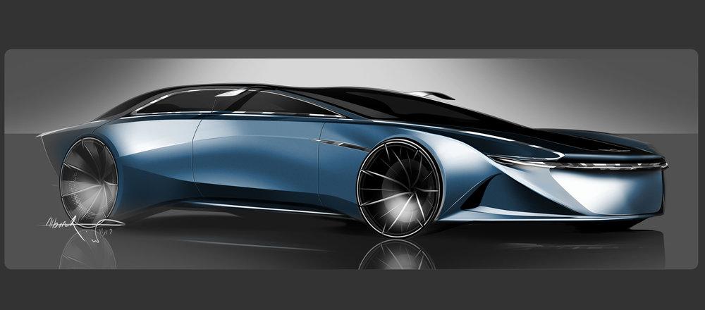 AstonMartinLagonda1.jpg