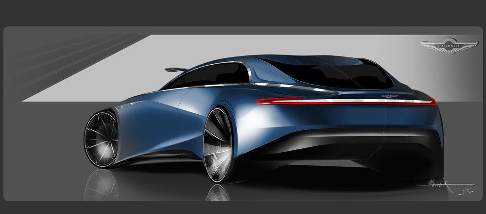 AstonMartinLagonda3.jpg