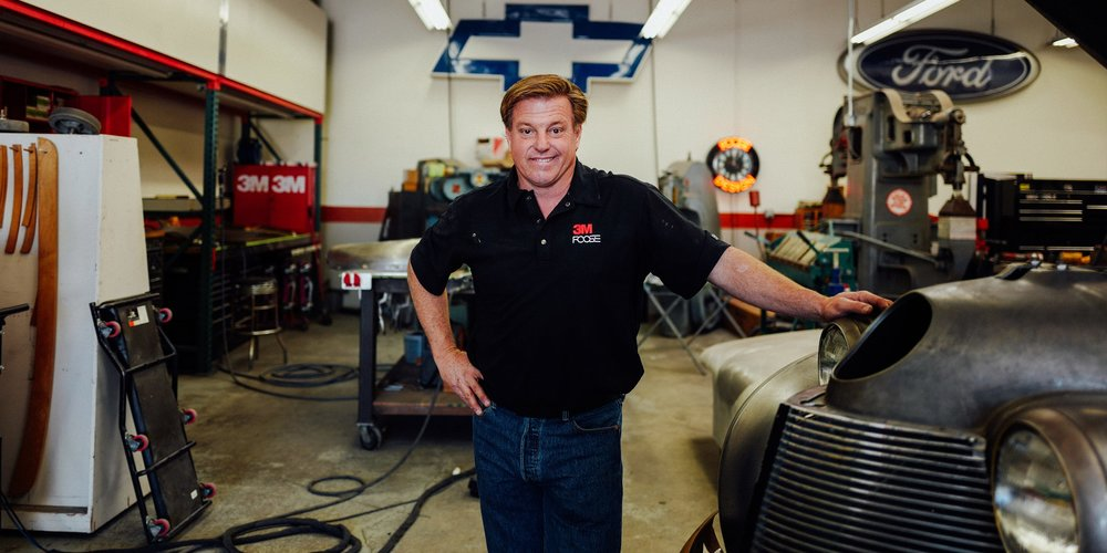 chip-foose-on-staying-true-to-yourself-while-becoming-an-automotive-icon-1476933931699-2880x1440.jpg