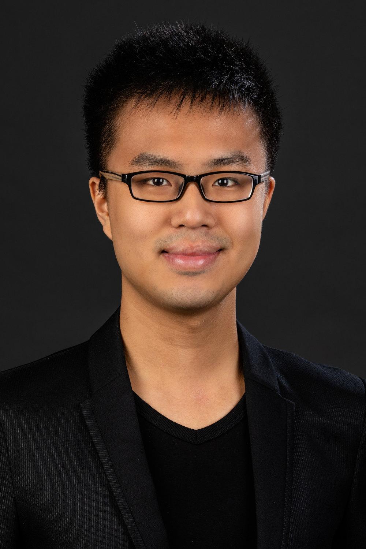 Gary Lin_Fall_2018_ACCD_Trans_0004.JPG