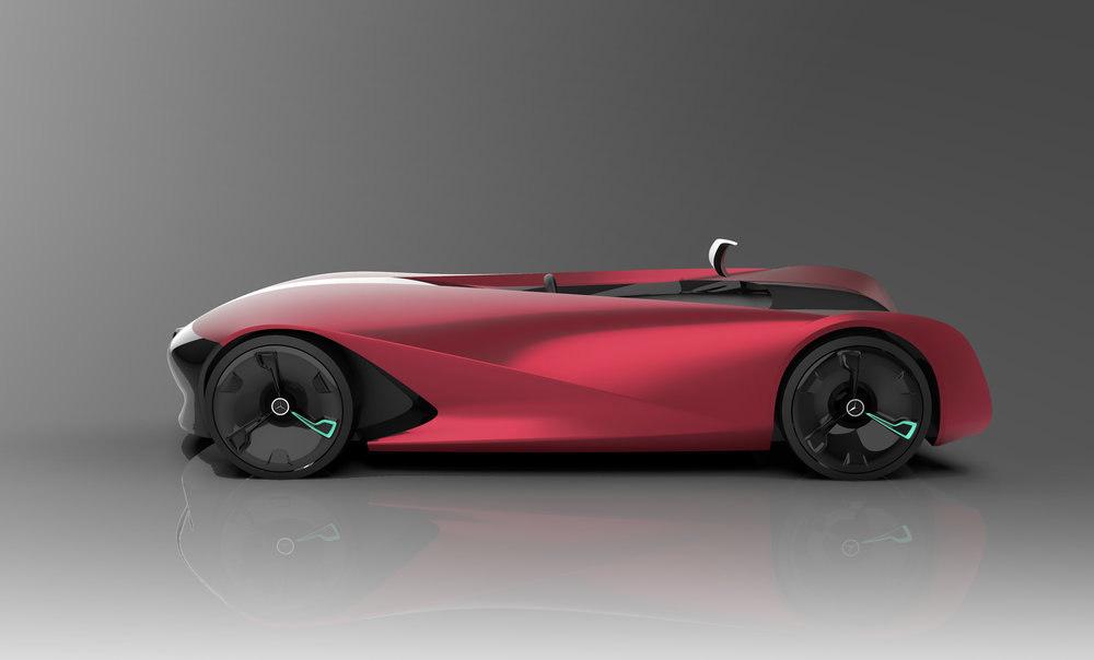 Ivan_Manrique_+Mercedes+Concept+-+Lynn+Walford.jpg