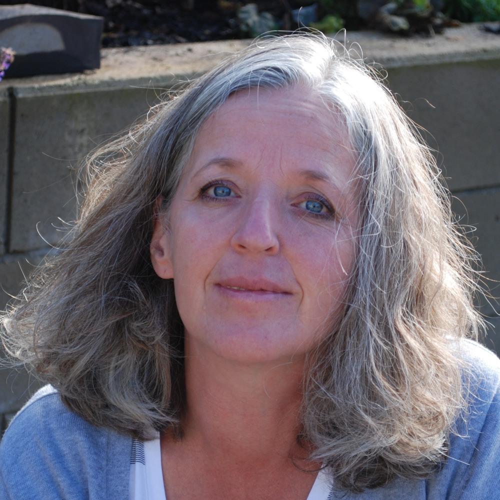 Brigitte Dijksma