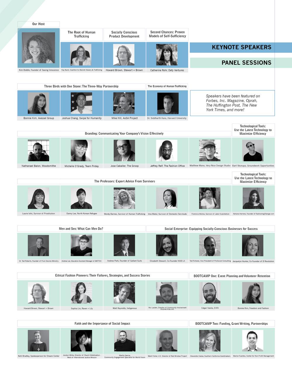 Collective Brochure 3.jpg