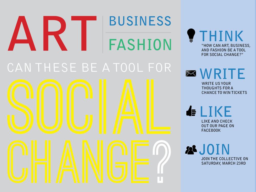 socialchange1.jpg