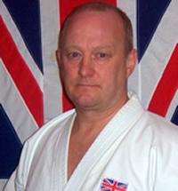 Dorian Fretwell