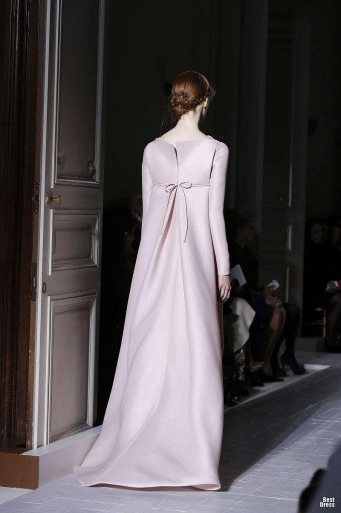 Valentino Heute Couture