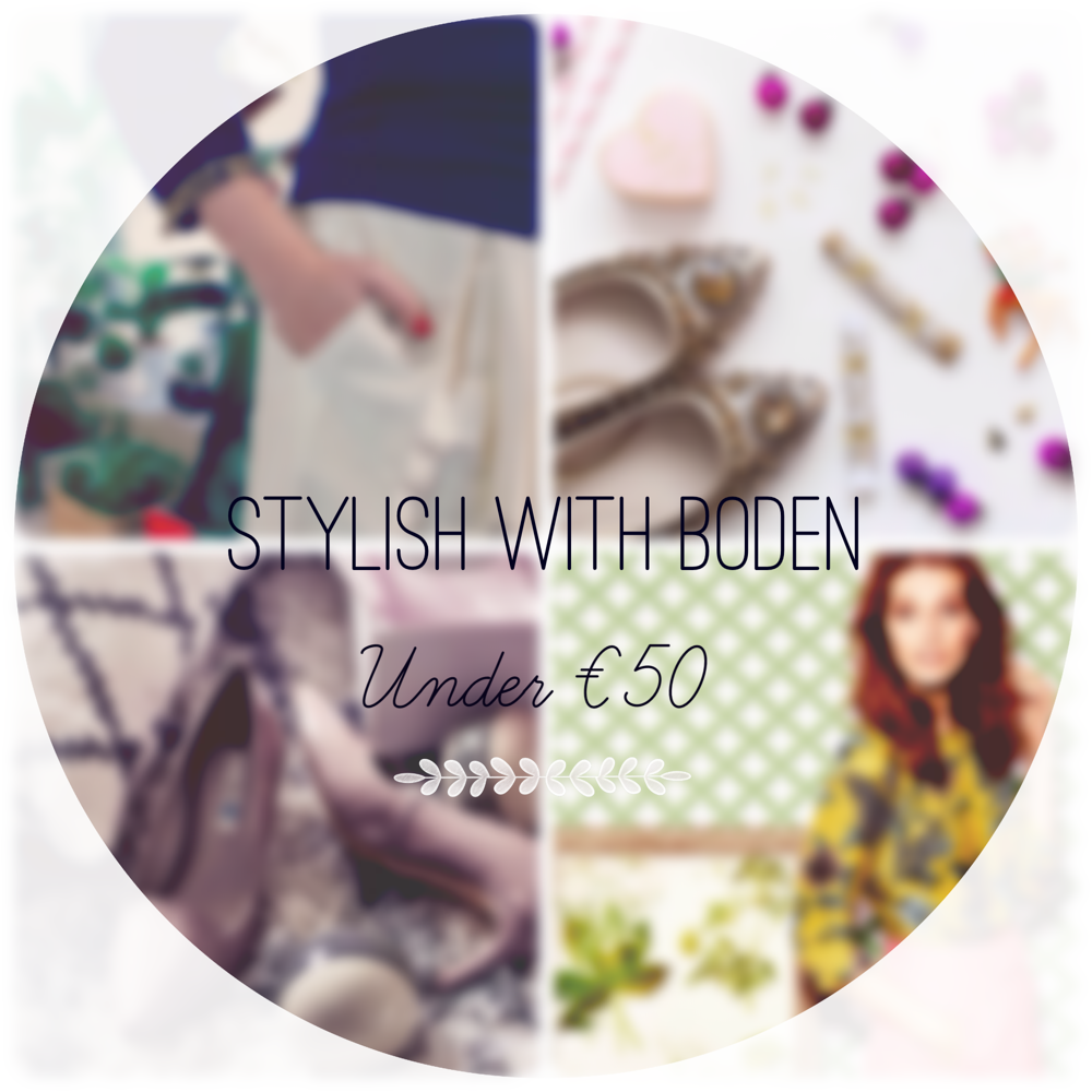 the wonderful world of Boden. Photo credits: Boden official Instagram .Some photos were taken by famous bloggers.