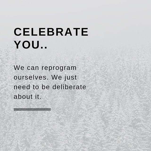 #youmatteredcampaign #celebrateyou #terriblychicme