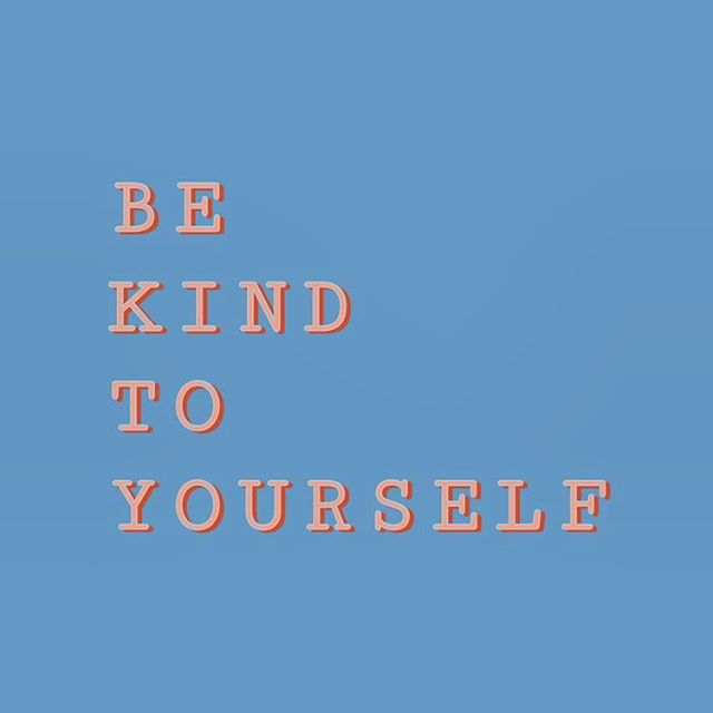 Because you matter.. 💙  #youmatter #loveyourselfday #terriblychicme #selflove