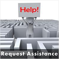 Home_Help1.jpg
