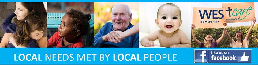 Local Needs.jpg