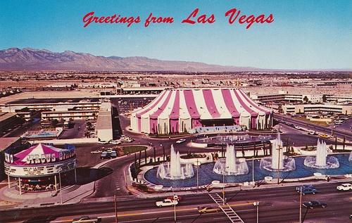 circus-thepieshop.jpg