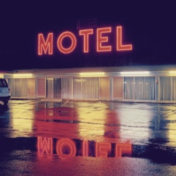 motel-unknown.jpg